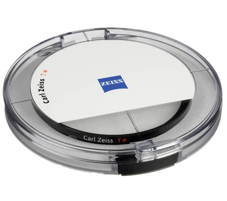 Carl Zeiss T* UV 58mm