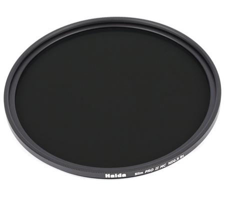 Haida Slim Pro II Multi-Coating ND8x 52mm (HD2017)