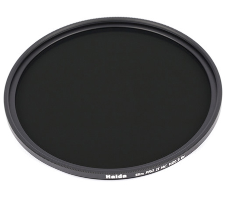 Haida Slim Pro II Multi-Coating ND8x 58mm (HD2017)