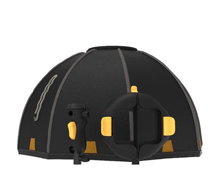 Magmod Magbox 24 Inch Starter kit MMBOX24KIT01