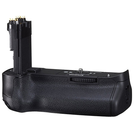 Canon BG-E11 Battery Grip for Canon EOS 5D Mark III/ 5DS/ 5DS R