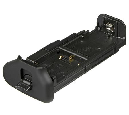 Canon BG-E11 Battery Grip
