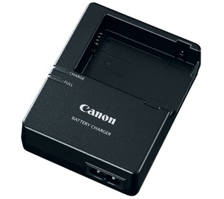 Canon LC-E8E Charger Battery LP-E8 for Canon EOS 650D/700D