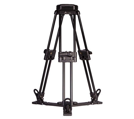 E-Image EL-7502 Baby Video Tripod