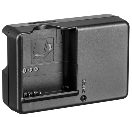 Ricoh BJ-6 Battery Charger for Ricoh GR II