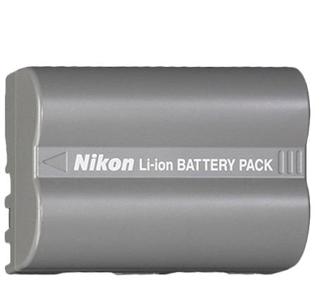 Nikon EN-EL3E Battery for Nikon D50/ D70/ D70s/ D80/ D90/ D100/ D200/ D300/ D300S/ D700