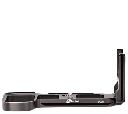 Leofoto L-Plate LPS-A9 L-Plate for Sony Alpha A9