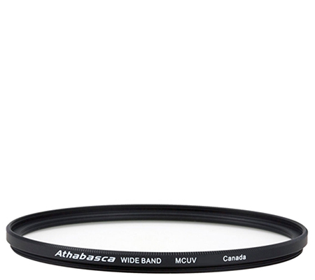 Athabasca MC UV 67mm