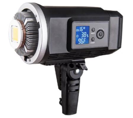 Godox SL60BW LED
