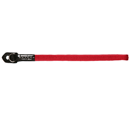 Artisan & Artis ACAM-311N Strap Camera Red