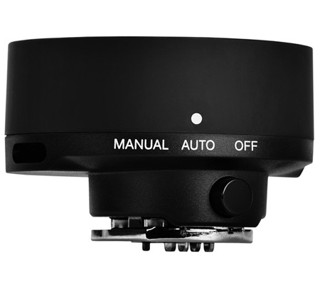 Profoto Connect Wireless Transmitter for Nikon