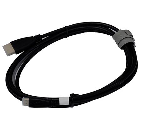TetherPlus Micro HDMI TO HDMI 1.5m