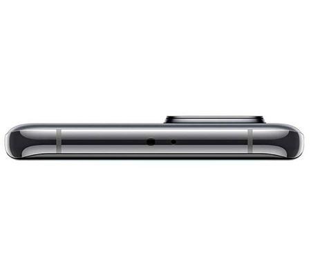Huawei P40 Pro Silver Frost