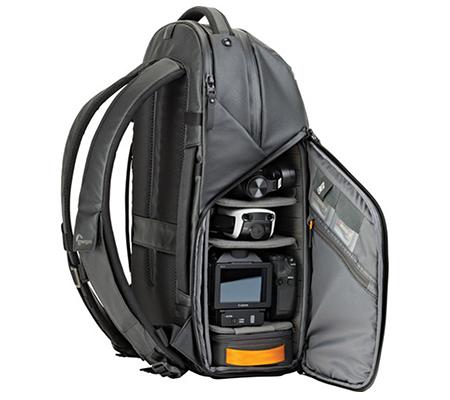 Lowepro FreeLine Backpack 350 AW