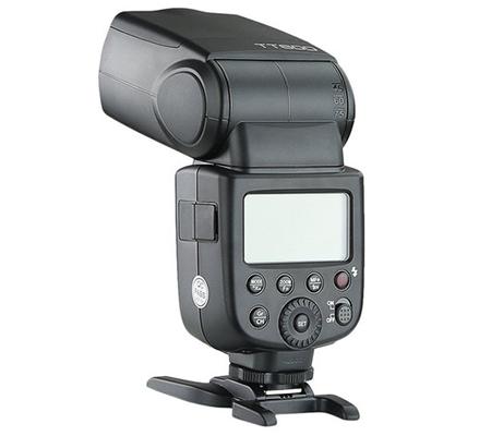 Godox TT-600 Thinklite Camera Flash