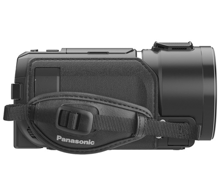 Panasonic HC-V800 Camcorder