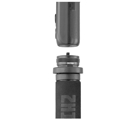 Zhiyun-Tech TransMount Quick Setup Adapter for Crane 3-Lab & WEEBILL LAB