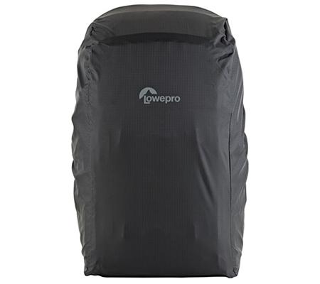 Lowepro FreeLine Backpack 350 AW Grey
