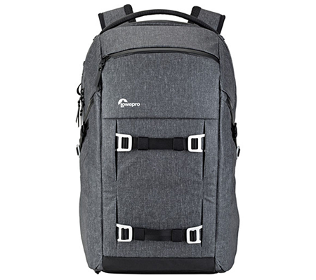 Lowepro FreeLine Backpack 350 AW Grey