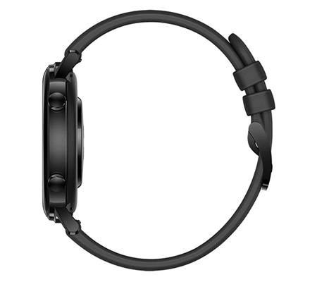 Huawei Watch GT2 (42mm) Female Sport Diana B19S Black