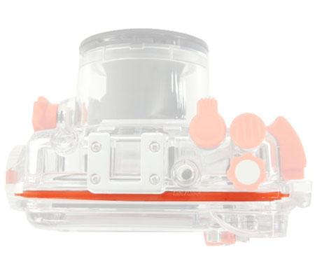 Fujifilm ORK-XQ1 O-Ring Kit for WP-XQ1 Waterproof Case