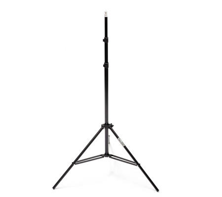 Weifeng Fancier WT-803 Light Stand