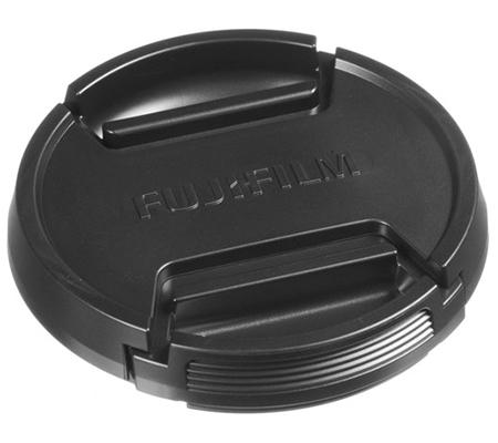 Fujifilm Lens Cap 62mm FLCP 62 II