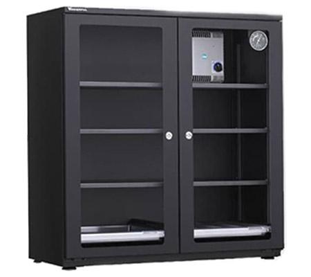 Wonderful WD-200CH Dry Cabinet (214 Lt)