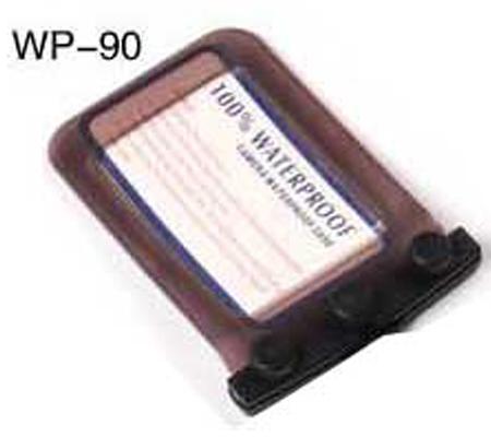 Waterproof Bag WP90
