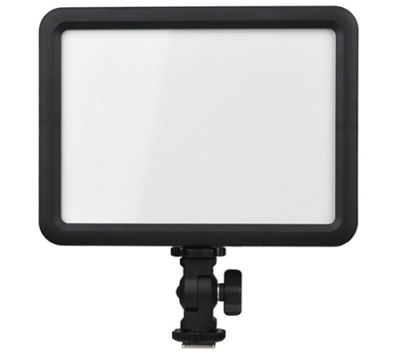 Godox LED 120C Video Lighting