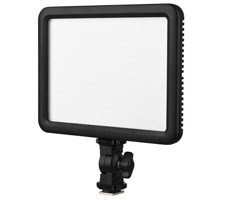 Godox LED 120C Video Lighting