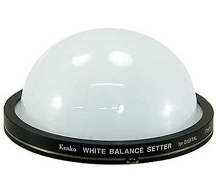 Kenko White Balance Setter 58mm