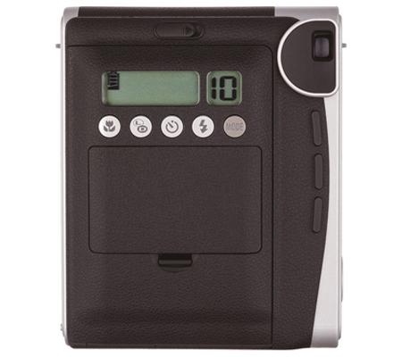 Fujifilm Instax Mini 90 NEO Black