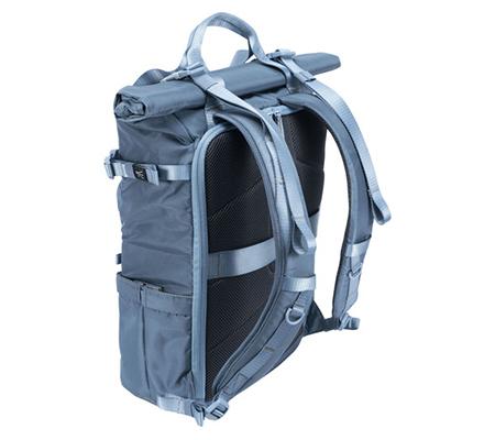Vanguard Veo Flex 43M Backpack Blue