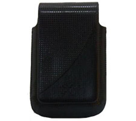 Canon Leather Case Ixus 220 HS