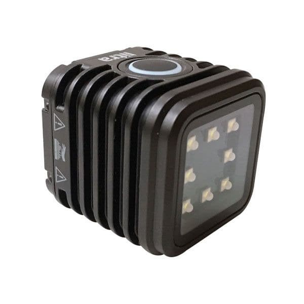 Litra Torch Photo and Video Light