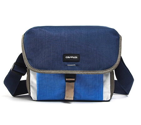 Crumpler Proper Roady 2.0 Camera Sling Bag 4500