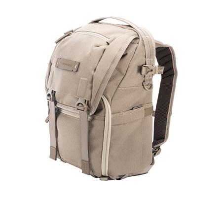 Vanguard Veo Range 41M Medium Camera Backpack Beige Tan