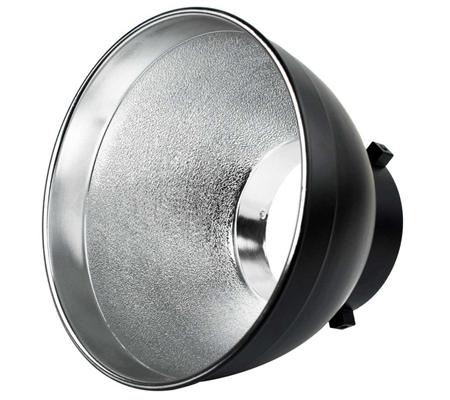3rd Brand Standard Reflector