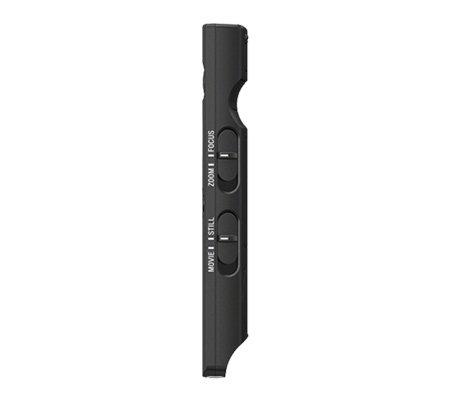Sony RMT P1BT Remote