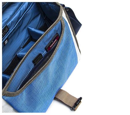 Crumpler Proper Roady 2.0 Camera Sling Bag 4500