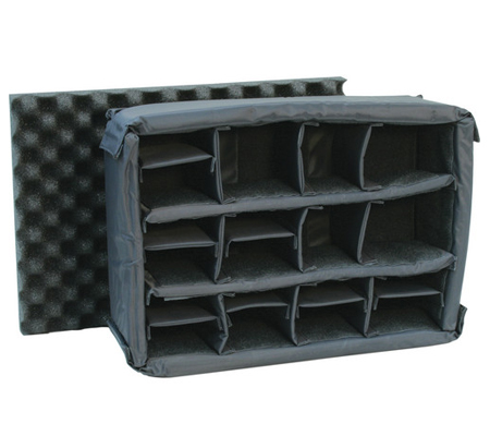 Nanuk Padded Divider Insert for 940 Case