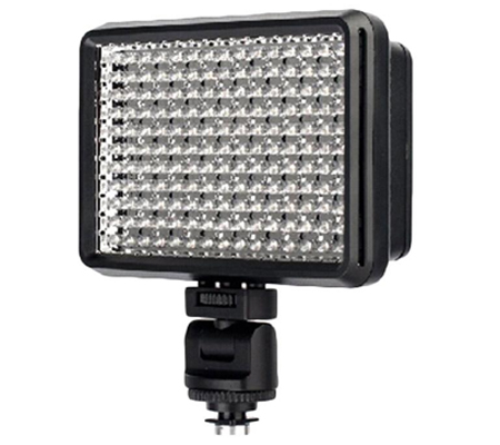 A-List AL-165 II LED Video Light