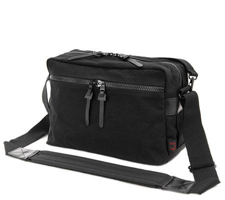 Artisan & Artist ACAM-3000 Shoulder Camera Bag