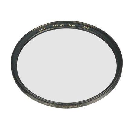 :::USED::: B+W XS-Pro SLIM UV Haze MRC Nano Coating 82 (Exmint)