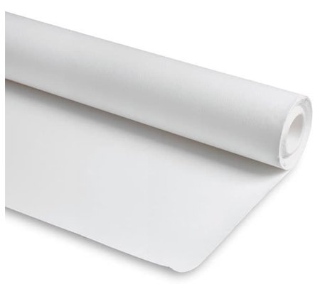 BD Background Paper (2,72m x 11m) Super White