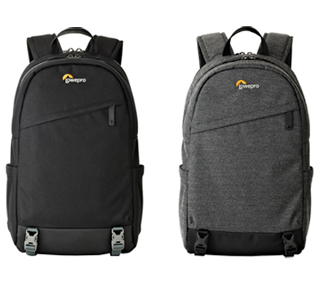 Lowepro M-Trekker BP150 Backpack Black
