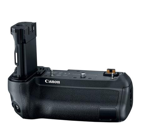 Canon BG-E22 Battery Grip For EOS R
