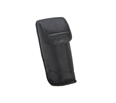 ::: USED ::: Canon Pouch Speedlite 580 EX II (Excellent To Mint)