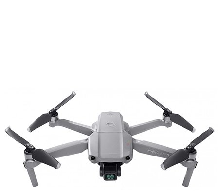 DJI Mavic Air 2 Drone Basic
